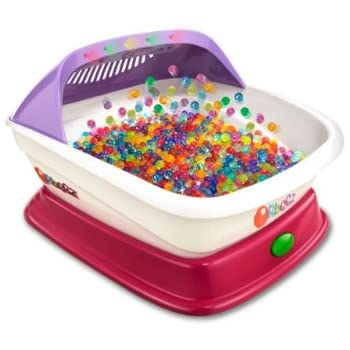 Amazon.com: Orbeez Soothing Spa: Toys & Games