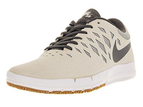 Free Grey Adulto SB Cool Nike Scarpe Sail Ginnastica da Unisex White 6pWHnP