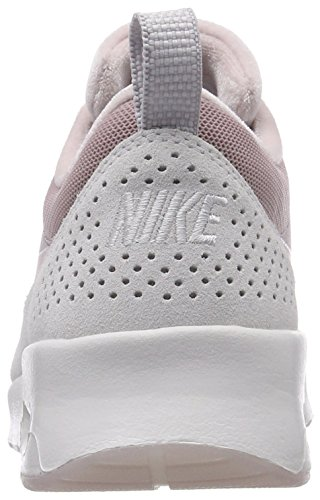 Rose Thea vast 600 Nike Chaussures WMNS de Particle Grey Rose Gymnastique Rose Max Particle LX Air Femme 6OtfO