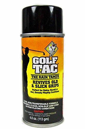 golf-tac-grip-enhancer-4-oz-spray-can