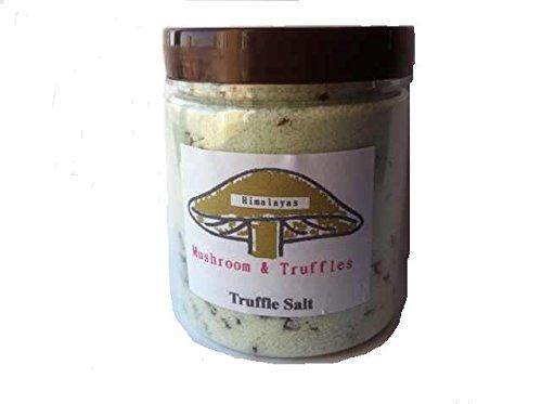 truffle-salt-280-grams-precious-himalayas-black-truffle