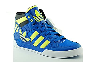 new products d1986 2f663 Image Unavailable. Image not available for. Colour adidas Hardcourt ...