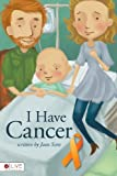 I Have Cancer, Joan Sam, 1613463162