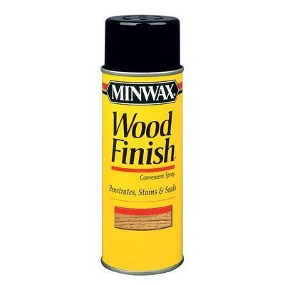 minwax-32300000-wood-finish-penetrates-stains-seals-aerosol-spray-115-ounce-early-american
