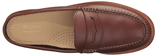 Pictures of G.H. Bass & Co. Women's Wynn Clog varies 2
