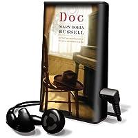 Doc (Playaway Adult Fiction)