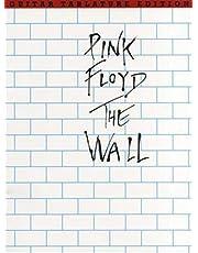 Pink Floyd - The Wall: Guitar Tab