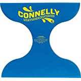 CWB Connelly Skis Party Cove Mini Wedgie, Blue, One Size
