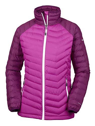 Jaqueta Powder Lite™ Jacket