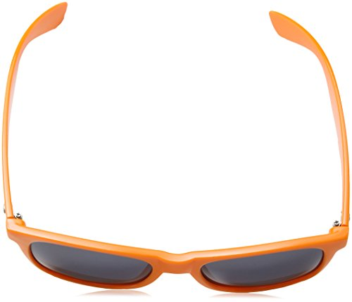 MasterDis Groove Shades gstwo Lunettes de soleil M Orange