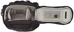 Lowepro Inverse 100 AW Camera Beltpack -Black