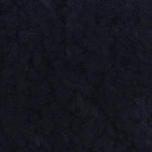 Wall To Wall Bathroom Carpet Black