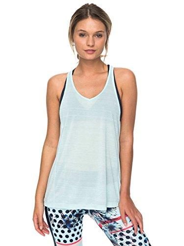 8f94fca8d5 Roxy Dakota Dreaming - Technical Vest Top for Women ERJKT03389 - Buy ...