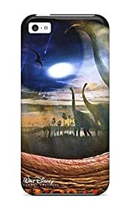 Anti-scratch And Shatterproof Dinosaur Phone Case For Iphone 6 plus (5.5)/ High Quality Tpu Case