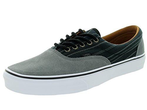 Vans Classics Cancun Multi Black cancun multi black