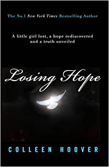 Losing Hope (Hopeless 2)