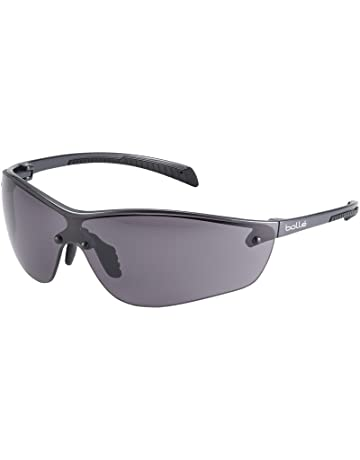 2327546d93 Apache de Bolle APSILIUM + de humo lente ahumada gafas de seguridad