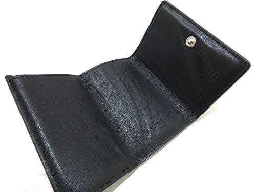 new product 58277 c799c バレンシアガ)BALENCIAGA B07RXPQ725 【中古】 391446 黒 ...