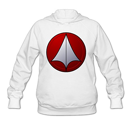sammoi-robotech-mens-athletic-hoodies-l-white
