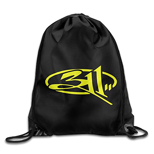 mgter66-backpack-gymsack-sport-bag-311-band-logo-white