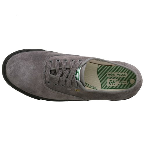 Sneaker Unisex Flyer Unisex