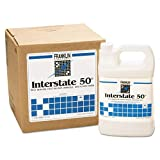 Franklin Cleaning Technology F195025 Interstate 50 Floor Finish, 5 Gallon Cube