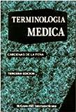 Terminologia Medica 9789701011393
