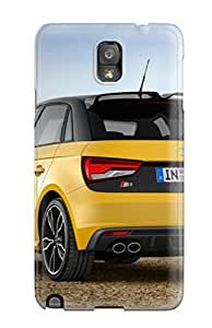 New Style High Impact Dirt/shock Proof Case Cover For Galaxy Note 3 (audi S1 Sportback 2015 Pictures) 2984198K46736772