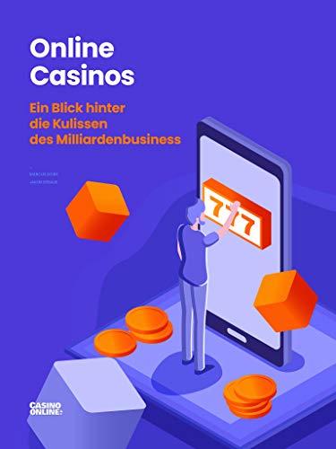 german online casinos