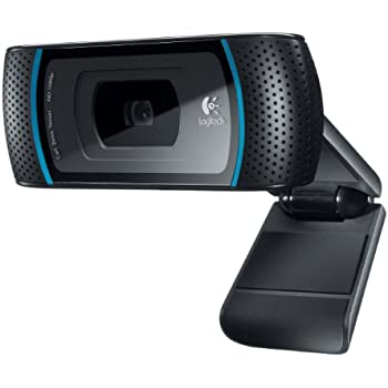 615f8c59632 Amazon.com: Logitech QuickCam Pro 5000 Webcam: Electronics