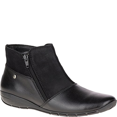 hush-puppies-womens-khoy-dandy-black-suede-leather-boot-7-m-b