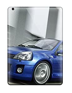 Garrison Kurland's Shop New Style 8910180K76082230 Cute High Quality Ipad Air Renault Clio 9 Case