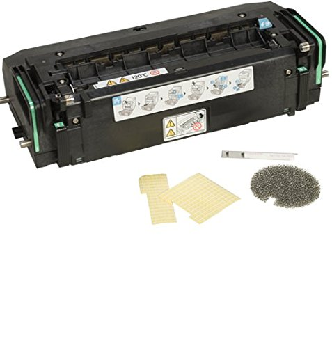 (Ricoh 406666 Printer Fuser Unit Type SP C430)