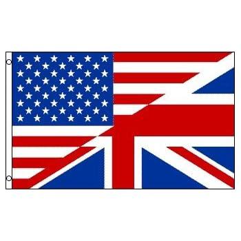 Afbeeldingsresultaat voor british flag