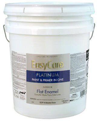 true-value-ecpfn-5g-l-easycare-platinum-paint-primer-with-stain-blocker-5-gallon-neutral-base-interi