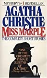 Miss Marple 9780816141289