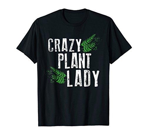 Funny Garden Shirt Plants Gardener Women Flowers Gift - Colour Plant Flower