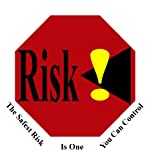 Product review for How to achieve a Safe Workplace