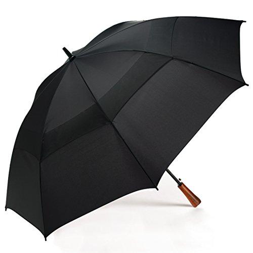 shedrain-4020-black-windpro-vented-auto-open-golf-umbrella-68-inch-arc