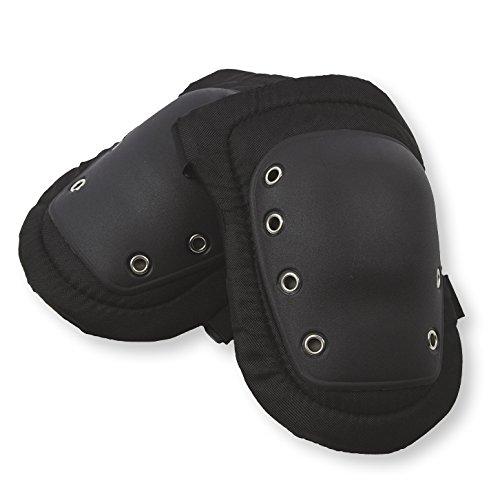 Valeo Industrial VKP-36 Premium Wide Knee Cap Knee Pad, VI93