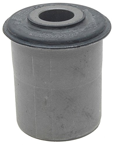 ACDelco 45G9392 Professional Front Lower Suspension Control Arm Bushing ()