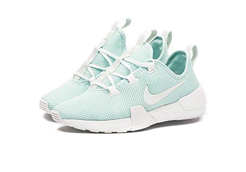 Igloo Aj8799 300 Modern Ashin Nike TqwS0EOT