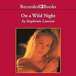 On a Wild Night