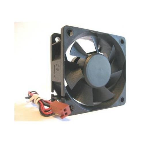 (Cisco PIX-515-FAN (1x NEW) replacement fan for Cisco Firewall PIX 515 515E Series)