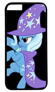 My little pony Customizable Case For Samsung Note 3 Cover Case
