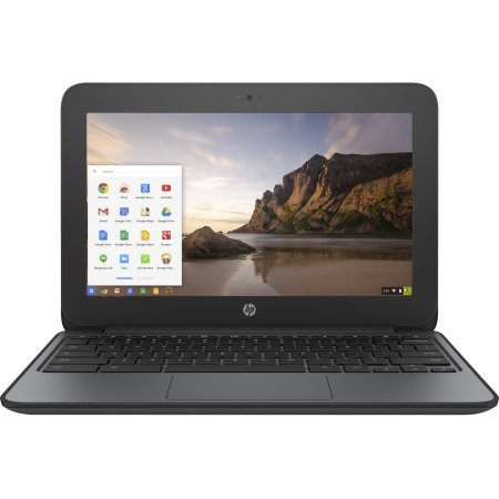 hp-chromebook-11-g4-ee-116-chromebook-intel-celeron-n2840-dual-core-2-core-216-ghz-4-gb-ddr3l-sdram-
