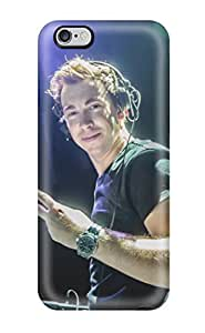 New Diy Design Hardwell For Iphone 6 Plus Cases Comfortable For Lovers And Friends For Christmas Gifts