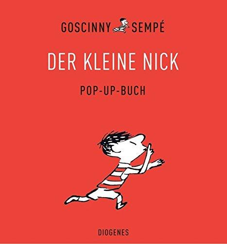 der-kleine-nick-pop-up-buch-kinderbcher
