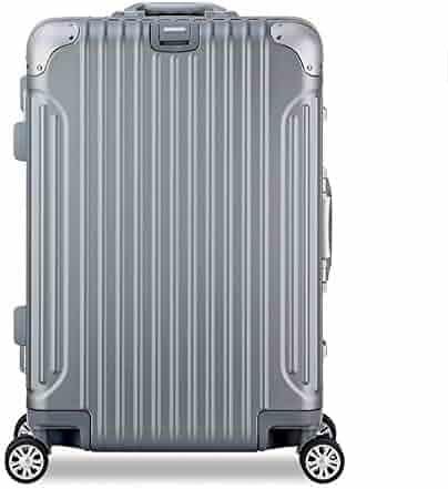 80f04c35f65f Shopping Roller Wheels - Luggage Sets - Luggage - Luggage & Travel ...