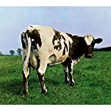 Atom Heart Mother by Pink Floyd (2012-03-20)